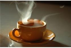 tea-chemistry